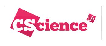 CScience Logo
