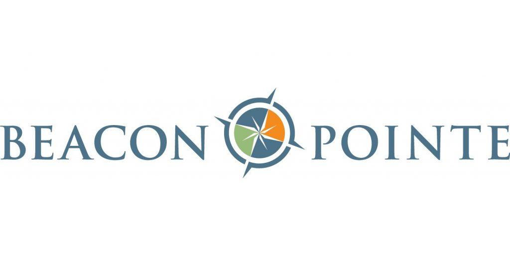 Beacon Pointe Logo