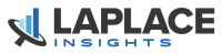 laplaceInsights